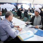 ثبتنام ۸ نفر از نمایندگان ادوار برای انتخابات مجلس در کرمانشاه