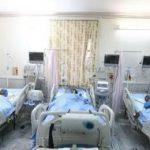 فروکش کردن موج آنفلوانزا در کرمانشاه تا ۱۰ روز آینده