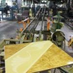 ورشکستگی کارخانههای کرمانشاه در سایه رونق تولید چینی