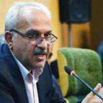 تأسیس مرکز رشد صادرات در کرمانشاه/ تولید محصولات صادرات محور