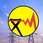 برق برخی مناطق شهر کرمانشاه قطع میشود