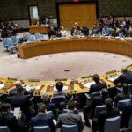 خروج ازNPT در صورت ارسال پرونده ایران به شورای امنیت