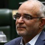 دشمن منتظر دیدن نتایج دو رفراندوم بزرگ پیش روی مردم ایران است