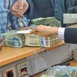 یک میلیاردتومان تسهیلات به روستاییان و کشاورزان بیمه شده استان کرمانشاه اختصاص مییابد