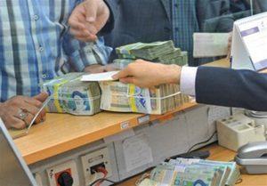 ۱۳۰۰ میلیارد تومان تسهیلات به فعالان اقتصادی استان کرمانشاه پرداخت شده است