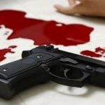 اختلافات خانوادگی در کرمانشاه ۳ نفر را به کام مرگ کشاند