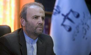 رصد منابع مالی فعالیتهای تبلیغات انتخاباتی کاندیداهای مجلس