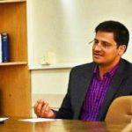 قوانین و مقرارت تبلیغاتی رعایت شود / ممنوعیت راه اندازی کارناوال در ایام انتخابات