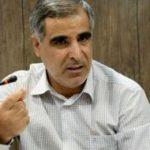 شمار مبتلایان کرونا در کرمانشاه به ۱۵۲ نفر رسید /  فوت ۱۳ نفر