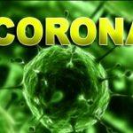 اضطراب در مقابل ویروس کرونا، سیستم دفاعی بدن را تضعیف میکند