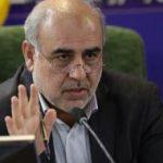 جزئیات طرح فاصله گیری اجتماعی در کرمانشاه/ اعمال ممنوعیت در تردد