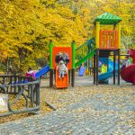 پارکهای کرمانشاه تعطیل میشوند؛ وضعیت استان مطلوب نیست/ در خانه بمانید