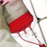 نیاز مبرم بیماران کرمانشاهی به فراوردههای خونی / میزان مراجعه به مراکز اهدای خون به یک سوم کاهش یافت