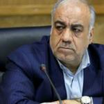 کرمانشاه آمادگی پذیرایی از مهمانان نوروزی ندارد