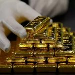 اصلاح عمده قیمت طلا در ماههای آینده/ آمادگی اونس برای آغاز روند اصلاح قیمت