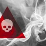 مرگ ۳ عضو یک خانواده به علت گازگرفتگی