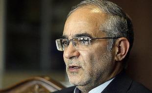 لغو جلسه سران قوا نهایت خودخواهی است/ رفتار رئیس جمهور در تاریخ ایران ثبت خواهد شد