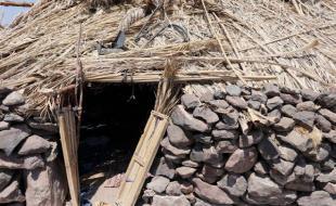 چراهای بیجواب در ماجرای مرگ شهروند کپرنشین