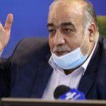 سرمایه گذاری ۵۰ هزار میلیارد تومانی گاز و پتروشیمی در کرمانشاه