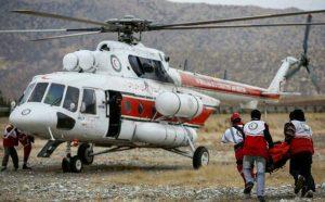 ریزش معدن در گیلانغرب کرمانشاه یک نفر فوتی به جا گذاشت