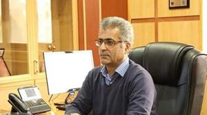مدیرعامل پتروشیمی کرمانشاه درگذشت