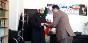 سازمان بسیج حقوق دانان بن بست های حقوقی را شکسته است