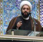 ما در دفاع مقدس ابهت دو ابرقدرت شرق و غرب را شكستيم/كاهش جمعیت خطرناكترین جنگ بر علیه ایران قوى است