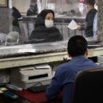 کلیه ادارات استان هفته آینده تعطیل است