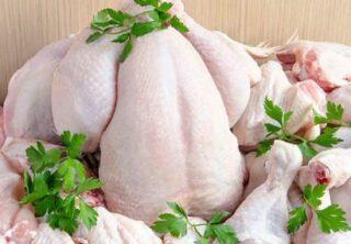 پای قیمت مرغ به استانداری کرمانشاه هم کشیده شد