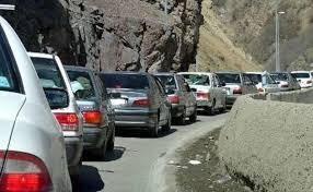 تردد افراد با وسایل نقلیه شخصی ایمن تر است/ ریزقطرات تنفسی یکی از راه های انتقال ویروس کرونا