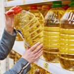 قطار بی ترمز نابسامانی در بازار اقلام خوراکی/ بعد از مرغ، نوبت شکر و روغن شد