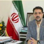 ثبت بیش از ۳۱۷ هزار تخلف سرعت غیرمجاز در ایام نوروز در کرمانشاه