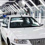کیفیت، پاشنه آشیل صنعت خودروسازی ایران
