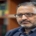 هشدار دادستان کرمانشاه برای جلوگيري از وقوع حریق در جنگل ها و مراتع