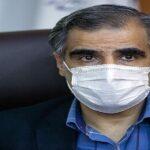 ٣۴ مرکز تجمیعی برای تزریق واکسن کرونا در کرمانشاه آماده میشود