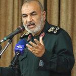 سختی ها را درهم می شکنیم/ ملت ایران بیگانه پرستان را طرد می کند