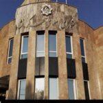 اولین جلسه شورای ششم شهر کرمانشاه کنسل شد