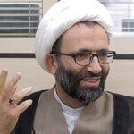 ترک فعلهای رئیس دولت دوازدهم باید تک به تک بررسی شود/ روحانی تلاش میکند کارنامه دولتش دیده نشود