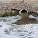 مهمترین چالش زیست محیطی کرمانشاه، فاضلاب است/ پروژه تصفیه خانه فاضلاب استان مشکل اعتباری دارد