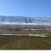 دورنمایی از کوه قلاجه-گیلانغرب-عکاس:مجتبی منصوری