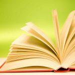 یارانه ۲ میلیاردی برای طرح عیدانه کتاب/ تا ۱۲ قروردین با ۲۰ درصد تخفیف کتاب بخرید