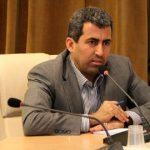 قانون بانکداری اسلامی در سال۹۷ اصلاح میشود/ وضعیت نظام بانکی؛ چالشی برای آینده نظام اقتصادی ایران