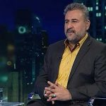 چهار اقدام مجلس در سال حمایت از کالای ایرانی