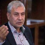 تعیین حقوق کارگران ۱۳۰درصد بیش از تورم/ اعلام نرخ نهایی دستمزد در هفته سوم فروردین
