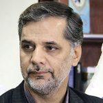 موضع ایران، مقابله با تجاوز بیگانگان در منطقه است