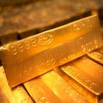 آغاز ریزش دلار و طلا با شیب تند/ دلار وارد کانال ۱۲هزار تومان شد