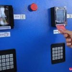روشهای ثبت نام کارت سوخت در سال ۹۸