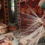 برپایی نخستین نمایشگاه اقوام ایرانی در کرمانشاه