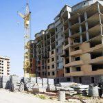 آورده متقاضیان طرح ملی مسکن تعیین شد