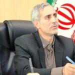هر چه سریعتر نسبت به انتخاب شهردار کرمانشاه اقدام شود